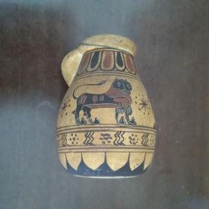 αυθεντικο αντιγραφο μουσειου