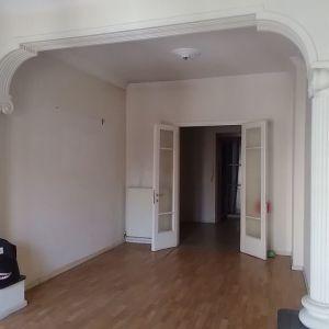 εσσαλονίκη ΟΛΥΜΠΙΑΔΟΣ ΠΩΛΕΙΤΑΙ διαμέρισμα συνολικής επιφάνειας 90 τ.μ. στον 4 ο όροφο . Αποτελείται από 2 υπνοδωμάτια,