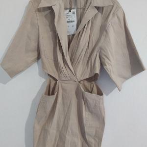 Zara φορεμα