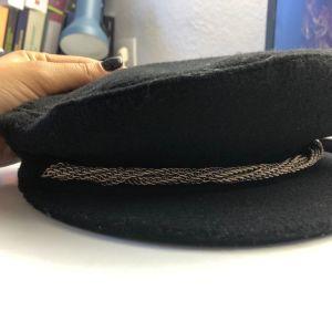 Καπέλο H&M