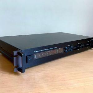 NAKAMICHI NR-200 Dolby B/C