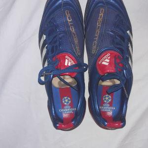 Adidas Predator Performance Shoes