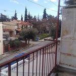 Καλαμαριά Άγιος Ιωάννης ΠΩΛΕΙΤΑΙ μεζονέτα συνολικής επιφάνειας 80 τ.μ. στον 2 ο όροφο