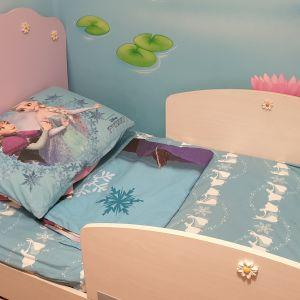 Παιδικο - εφηβικό κρεβάτι cilek με στρώμα και συρτάρι κρεβάτι σε άριστη κατάσταση