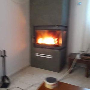Ενοικιάζεται μεζονέτα μονοκατοικία στο Ρέθυμνο Κρήτης στο χωριό  Σισες Μυλοποτάμου. 70τ.μθέρμανση ενεργειακό τζάκι που ζεστάνει όλους τους χώρους, ερκοντισιον, πλήρες  επιπλωμένο.