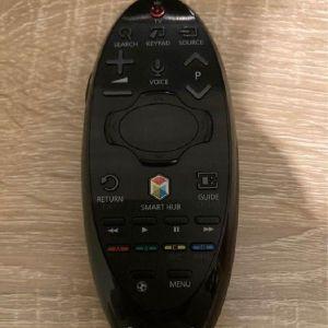 Original Samsung Smart Remote Control Bluetooth (Τηλεχειριστήριο)