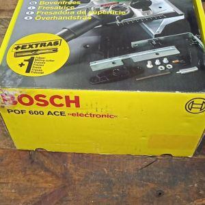 Bosch POF600ACE