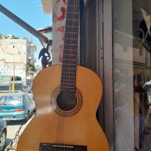 κιθάρα