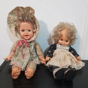 κούκλες el Greco