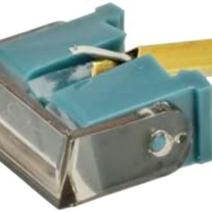 Ανταλλακτική βελόνα ΠΙΚΑΠ για EXCEL : S-700CR & SANYO : ST-7 , ST-27D
