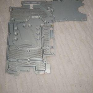 προστατευτικό Μητρικής Πλακέτας PlayStation 4