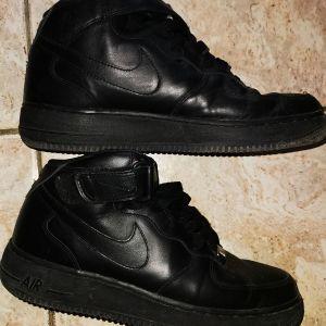 Nike παπούτσια αντρικά