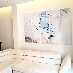 Θεσσαλονίκη  Αγγελάκη ΠΩΛΕΙΤΑΙ ανακαινισμένο διαμέρισμα συνολικής επιφάνειας 90 τ.μ. στον 5 ο όροφο