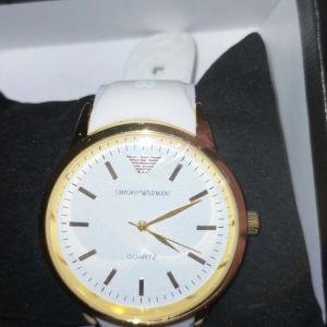 καινούριο ρολόι