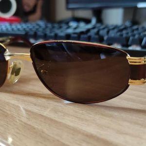 Γυαλιά ηλίου Vintage Fendi model SL7039