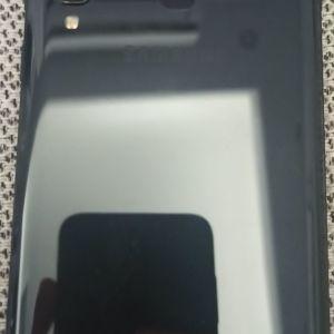 Samsung a9 2018 dual
