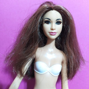 Barbie stardoll