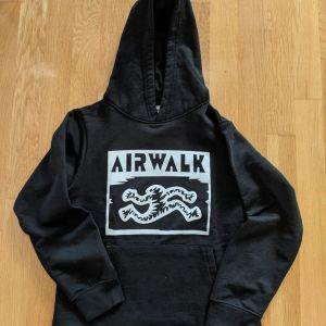 Airwalk 10-12 ετών