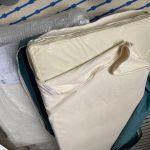 Βρεφικά έπιπλα (κούνια/κρεβατάκι) σε άριστη κατάσταση