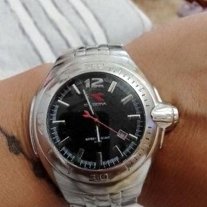 ανδρικό ρολόι!!!