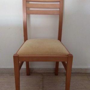 Καρέκλα Δωματίου