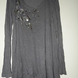 marks&spencer μπλουζα  medium