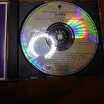 CD   ΝΙΚΟΣ  ΞΥΔΑΚΗΣ  -  ΜΑΝΩΛΗΣ  ΡΑΣΟΥΛΗΣ     ΤΑ ΔΗΘΕΝ