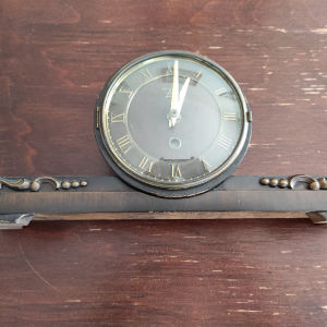 Ρολόι επιτραπέζιο αντίκα