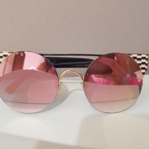 μοναδικά γυαλιά ηλίου