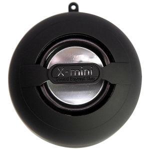 Φορητό Ηχείο Bluetooth X-mini KAI