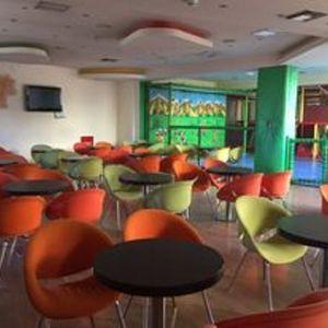 Καρέκλες πολυθρονέ - Almeco