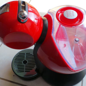 Krups Dolce Gusto Melody 2 KP2106