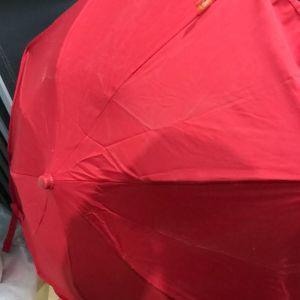 Ομπρέλα  για καρότσι