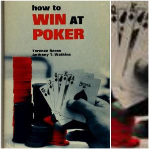 Πώς να κερδίζετε στο πόκερ