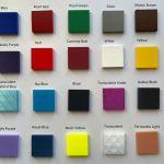 PS4 Controller Stand σε 20 διαφορετικα χρώματα!