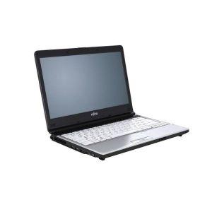 Fujitsu laptop i5 με 8gb ram και ssd 240gb