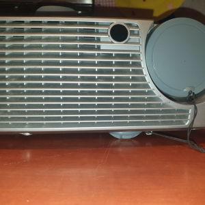 Projector INFOCUS 4805