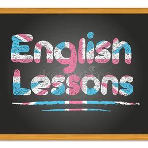 Μαθηματα Αγγλικων Online (Πολύ προσιτές τιμές!)
