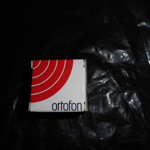 βελονα ORTOFON  OM-10