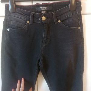 Τζιν diesel jeans