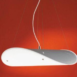 ΦΩΤΙΣΤΙΚΟ οροφής Design Clam Suspension της εταιρείας Zero