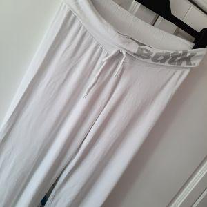 Λευκή φόρμα Bodytalk no Small