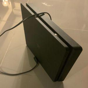 Sony PlayStation 4 PS4 Slim 1TB hard drive κονσόλα μόνο