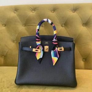Τσάντα Hermes Birkin
