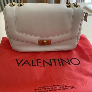 Τσαντα Valentino αυθεντικη καινουργια