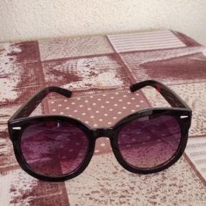 Γυαλιά ηλίου (γυναικεία)