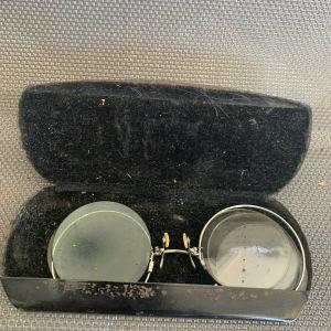 Γυαλιά του 1927