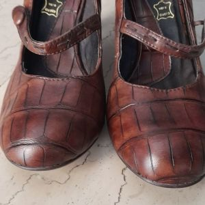 Γυναικειο  παπούτσι