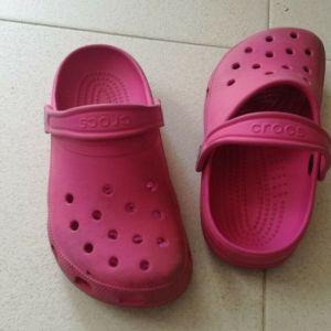 Crocs Νο 35