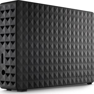 Εξωτερικός σκληρός δίσκος - Seagate Expansion external hard drive 8TB iperaristi katastasi